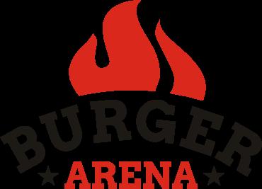 burgerarena.cz